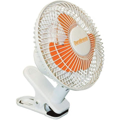 DuraBreeze® Clip Fan 6""