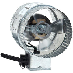"DuraBreeze® Duct Fan 4"", 65 cfm"