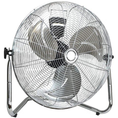DuraBreeze® Floor Fan 20""
