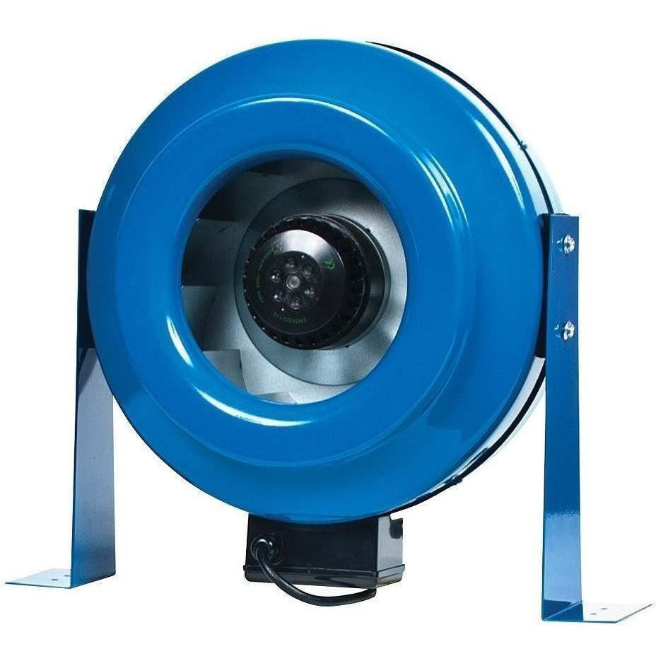 "DuraBreeze® Inline Fan 10"", 780 cfm"