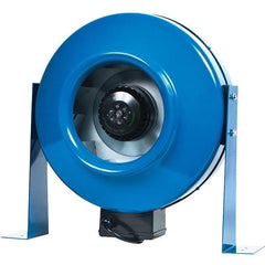 "DuraBreeze® Inline Fan 8"", 745 cfm"