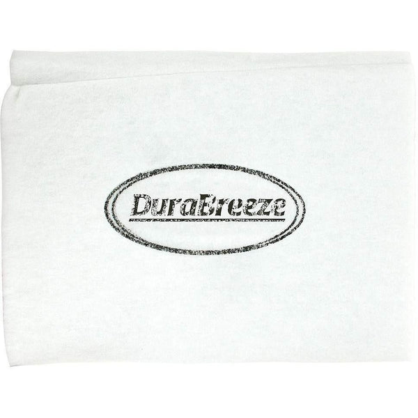 Durabreeze® Lite Carbon Filter Pre-Filter 10 X 40 Air Purification | Pre-Filters