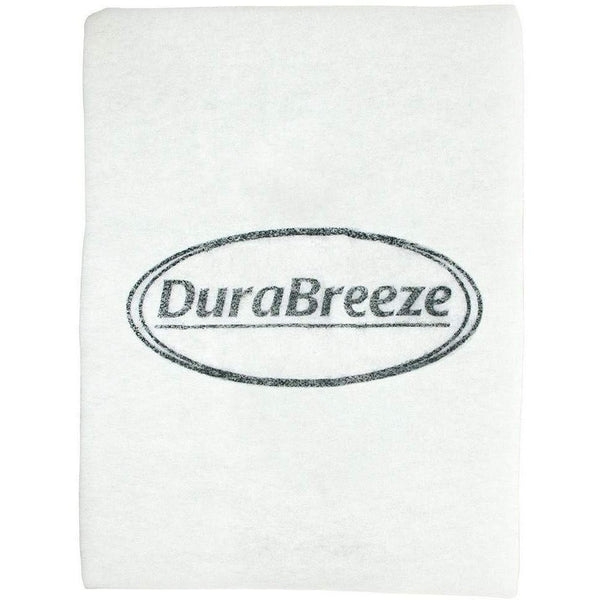 Durabreeze® Lite Carbon Filter Pre-Filter 6 X 16 Air Purification | Pre-Filters