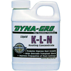 Dyna-Gro K-L-N Rooting Concentrate, 8 oz