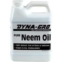 Dyna-Gro Pure Neem Oil Concentrate, qt