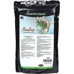 Earth Juice BioZeus™, 2 lb