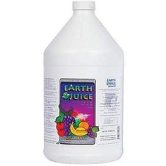 Earth Juice® Catalyst®, 5 gal