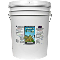 Earth Juice® Grow, 5 gal | Special Order Only