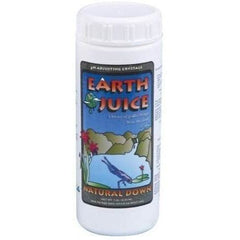 Earth Juice® Natural Down, 1.6 lb