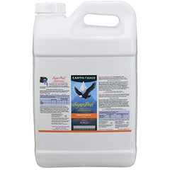 Earth Juice® Sugar Peak Grand Finale, 2.5 gal | Special Order Only