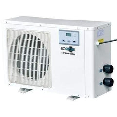 EcoPlus® Commercial Grade Water Chiller, 1 HP