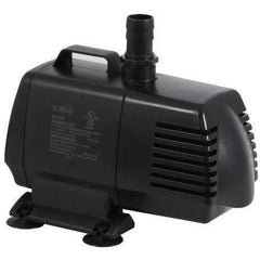 EcoPlus® Eco 1267 Submersible Pump, 1347 GPH