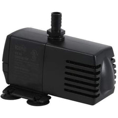 EcoPlus® Eco 185 Submersible Pump, 158 GPH
