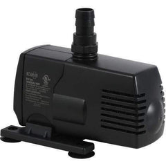 EcoPlus® Eco 264 Submersible Pump, 290 GPH