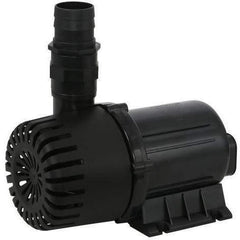EcoPlus® Eco 3170 Submersible Pump, 3170 GPH