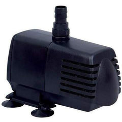 EcoPlus® Eco 633 Submersible Pump, 594 GPH