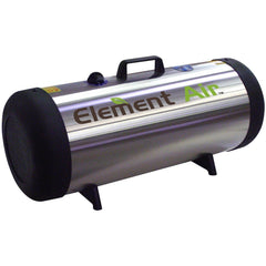 Element Air Portable Rapid Recovery Unit, 120V | Special Order Only