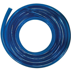 "Elemental Solutions® H2O Blue Tubing, 1/2"", 25'"