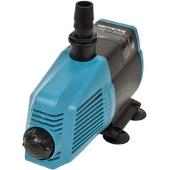 Elemental Solutions® H2O Pump, 1110 gph