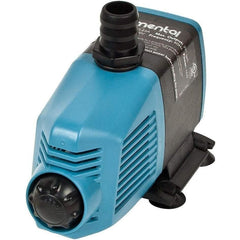 Elemental Solutions® H2O Pump, 291 gph