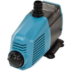 Elemental Solutions® H2O Pump, 793 gph
