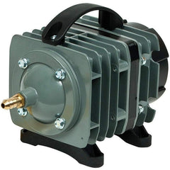 Elemental Solutions® O2 Commercial Pump, 1157 gph