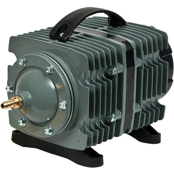 Elemental Solutions® O2 Commercial Pump 1744 Gph Water Aeration | Air Pumps