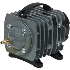Elemental Solutions® O2 Commercial Pump, 951 gph