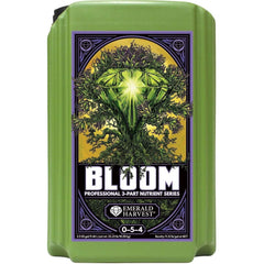 Emerald Harvest® Bloom, 2.5 gal