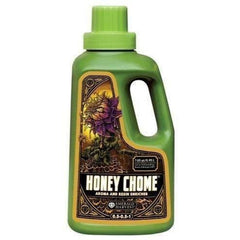 Emerald Harvest® Honey Chome®, qt