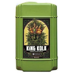 Emerald Harvest® King Kola®, 6 gal