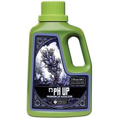 Emerald Harvest® pH Up, 2 qt