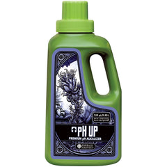 Emerald Harvest® pH Up, qt