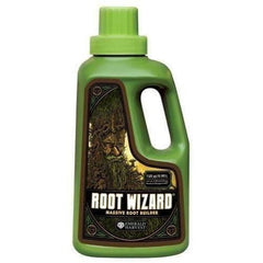 Emerald Harvest® Root Wizard®, qt