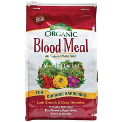 Espoma® Blood Meal, 3.5 lb