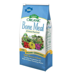 Espoma® Bone Meal, 4.5 lb