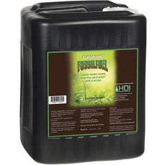 Europonic® Fossil Fuel®, 2.5 gal