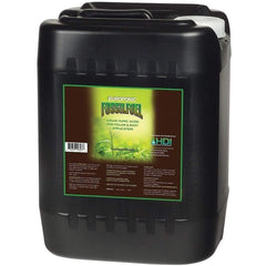 Europonic® Fossil Fuel®, 5 gal