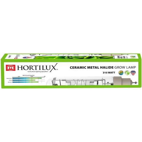 EYE HORTILUX® CMH / LEC Grow Lamp, 315W