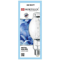 EYE HORTILUX® MH, 400W, Conversion U Lamp BT-37
