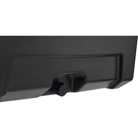 EZ-CLONE® 32 Cutting System Lid & Reservoir, Black | Special Order Only