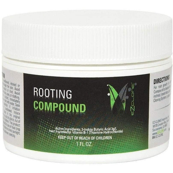 Ez-Clone® Rooting Compound Oz Cloning | Gels & Solutions