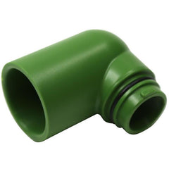 "FloraFlex™ Flora Pipe Fitting 1"" Elbow"