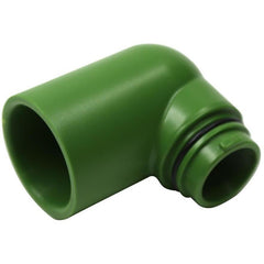 FloraFlex® Flora Pipe Elbow Fitting, 3/4""