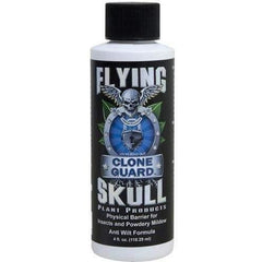 Flying Skull Clone Guard™, 4 oz