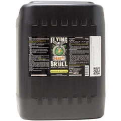 Flying Skull Nuke Em®, 5 gal (WA Label) | Special Order Only