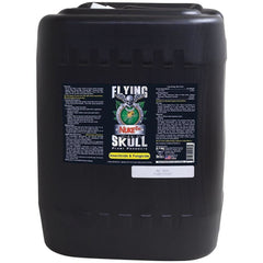 Flying Skull Nuke Em®, 55 gal (WA Label) | Special Order Only