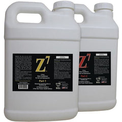 Flying Skull Z7 Enzyme Cleanser, 2.5 gal | Special Order Only