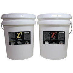 Flying Skull Z7 Enzyme Cleanser, 5 gal | Special Order Only
