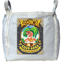 FoxFarm® Bush Doctor® Coco Loco® Potting Mix Bulk Tote, 27 cu ft | Set of 3 | Special Order Only